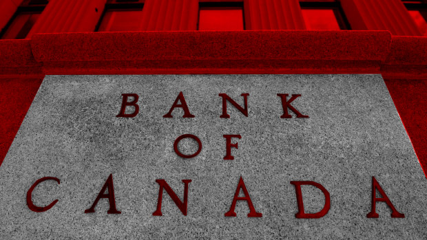 Much Ado about 1974:  The Bank of Canada in the 70s